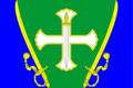 Flag of Semyonovsky (St Petersburg).png