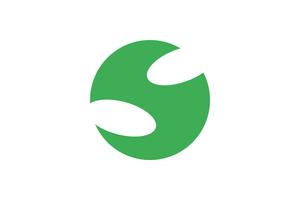 Shima, Mie - Image: Flag of Shima, Mie
