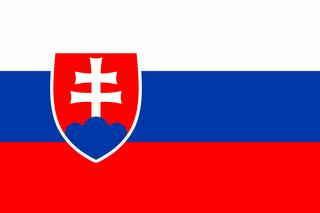 Medimarket Szlovákia