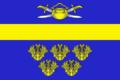 Flag of Verkhnekurmoyarskoe (Volgograd oblast).png