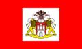 Flag of the Senate of Hamburg.png