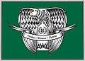 Flaga Akademii Wojsk Lądowych.jpg