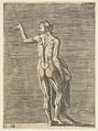 Flayed man with left hand on hip, holding skin in right hand MET DP812690.jpg