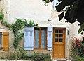 Fleurey-sur-Ouche volets (angle rue du Château).jpg