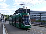 Flexity2Basel6013.jpg