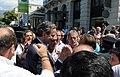 Flickr - Πρωθυπουργός της Ελλάδας - Αντώνης Σαμαράς - Επίσκεψη στο Δημαρχείο Καλαμάτας (4).jpg