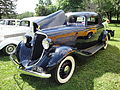 Flickr - DVS1mn - 34 Studebaker President Deluxe Coupe.jpg
