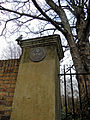 Flickr - Duncan~ - Abney House gateway.jpg