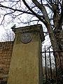 Flickr - Duncan~ - Abney House gateway.jpg