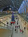 Flickr - Duncan~ - St Pancras International.jpg