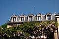 Flickr - Edhral - Rouen 050 hôtel-particulier-66-rampe-Bouvreuil.jpg