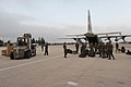 Flickr - Israel Defense Forces - IDF Rescue Squad Headed to Romania (1).jpg
