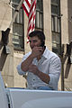 Flickr - Rubenstein - Rubenstein - All Star Game Red Carpet Parade (24).jpg