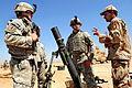 Flickr - The U.S. Army - Mahmudiyah, Iraq.jpg