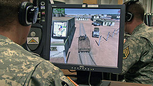 Flickr - The U.S. Army - NCO Academy Teaches Leadership in Virtual Environment (2).jpg