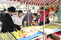 Flickr - U.S. Embassy Tel Aviv - Sukkot2011No.029.jpg