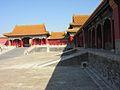 Flickr - archer10 (Dennis) - China-6176.jpg