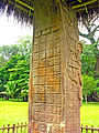 Flickr - archer10 (Dennis) - Guatemala-0612.jpg