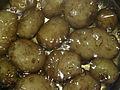 Flickr - cyclonebill - Nye kartofler.jpg