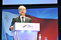 Flickr - europeanpeoplesparty - EPP Congress Warsaw (1256).jpg