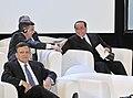 Flickr - europeanpeoplesparty - EPP Congress Warsaw (947).jpg