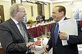 Flickr - europeanpeoplesparty - EPP Summit June 2010 (64).jpg