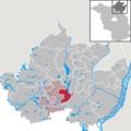 Flieth-Stegelitz in UM.png
