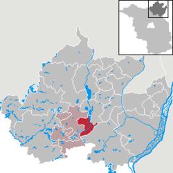 Flieth-Stegelitz en UM.png
