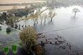 Floods in Oxfordshire MOD 45158453.jpg
