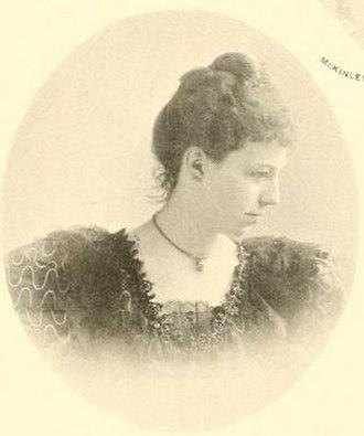 Marion Butler - Florence Faison