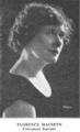 Florence Macbeth, 1922.png