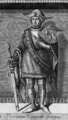 Florent II de Hollande.png