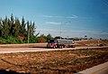 Florida 94.jpg