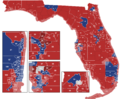 Florida House of Representatives 2014.png