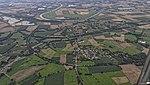 Flug -Nordholz-Hammelburg 2015 by-RaBoe 0438 - Döhren.jpg