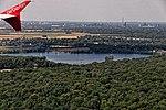Flug -Rom-Düsseldorf-Hamburg 2013 by-RaBoe 361.jpg