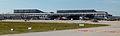 Flughafen Stuttgart.jpg