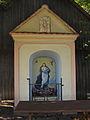 Flur- Wegkapelle in Tiefenbach.jpg