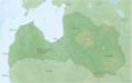 Fluss-lv-Bērze.png