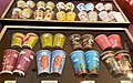 Flying M Paper Cup Collection.jpg