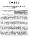 Foae pentru minte, inimă shi literatură 1847-01-27, nr. 4.pdf