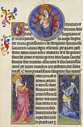 Folio 22r - The Virgin, the Sibyl and the Emperor Augustus.jpg