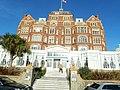 Folkestone, The Grand Hotel (1899-1903).jpg