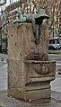 Font de la Granota - 002.jpg