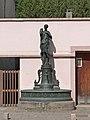 Fontaine Diane de Gabies (Raon-l'Etape) (1).jpg
