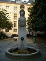 Fontaine Square Gabriel Pierne.JPG