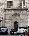Fontaine du Coq, avenue du Coq, Paris 9e.jpg