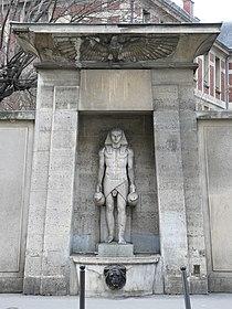 Fontaine du Fellah.jpg