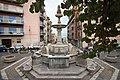 Fontana Falconieri.jpg