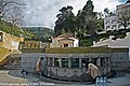 Fonte de São João - Luso - Portugal (8881446464).jpg